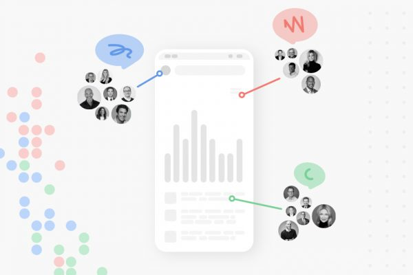 Vancery Messaging: A New Frontier in Knowledge Sharing