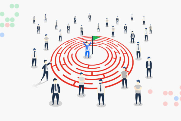 B2B Market Research Doesn't Have to Be (So) Complicated